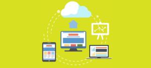 Webhosting Partnerschaft